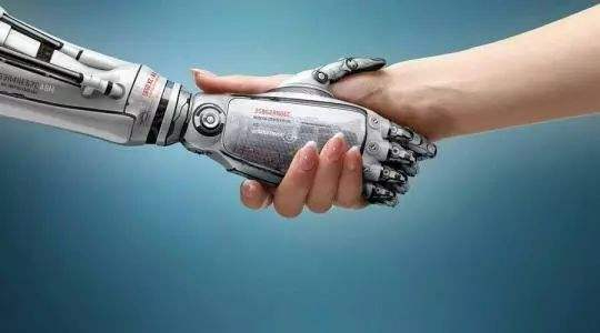 """韩国也要大搞""""数字新基建"""" 政府推新政扶持AI、5G发展"""