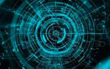 2020年智能安防行业市场现状与竞争格局分析 海康威视独占鳌头