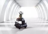 """机器人是""""刚需"""",市场正处于逆周期增长"""