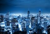 2020年中国智慧城市IT投资规模将超280亿美元