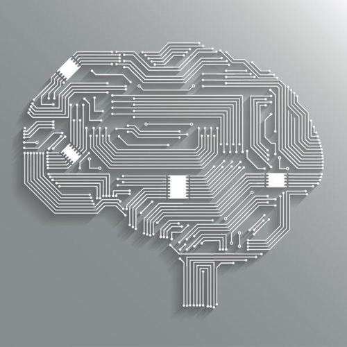 搜狗王小川两会提案:加快制定人工智能行业标准