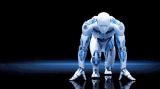 工信部:推动人工智能、区块链等前沿技术部署和融合