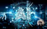 国内品牌成为市场主导者,AI服务器国产替代进程提速