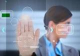 人工智能助力生物识别精准化