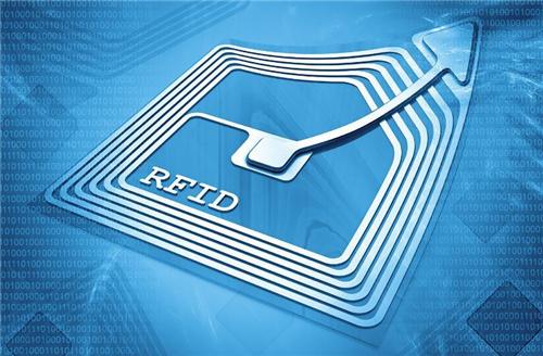 """""""安防+AIoT""""底层技术详解:RFID如何实现物体识别"""