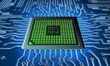 寒武纪IPO二轮问询看点:云端芯片营收Q1增8倍,布局100亿级新基建智能计算集群市场