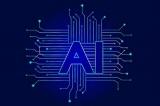 新基建风口下:AI改变生活,11万家人工智能企业启动科技革命