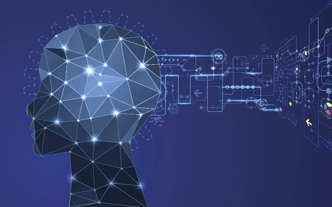 """全国政协委员刘伟: 人工智能""""新基建""""的主导权必须掌握在中国人手里"""