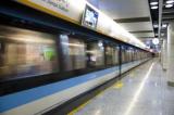嵌入式计算机在轨道交通乘客信息系统中的应用