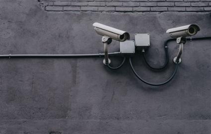 浅析平安城市建设与中国安防技术创新