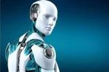 人工智能焦慮如何破?