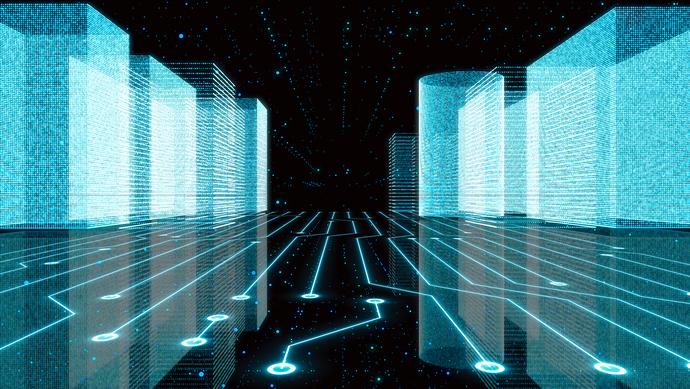 """""""新基建""""来了!智慧城市发展逻辑将面临三大重构"""