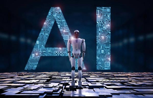 AI又抢饭碗!微软将用人工智能取代数十个MSN新闻工作者