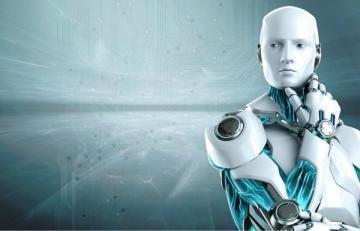到2025年人工智能投资将达到2320亿美元
