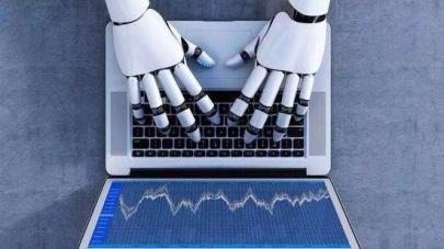 微软计划使用AI取代人工编辑 AI撰写新闻尚存弊端