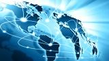 达实智能上市十年,董事长刘磅揭秘物联网本质
