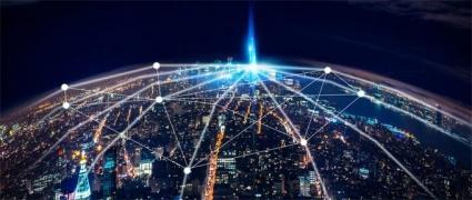 数字化添翼,让智慧城市建设加速