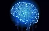 大多数行业的商业模式已经被人工智能颠覆