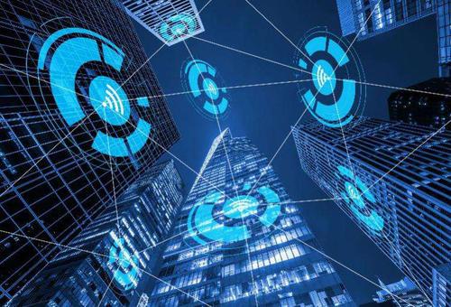 多地加码5G布局,加快打造智慧城市