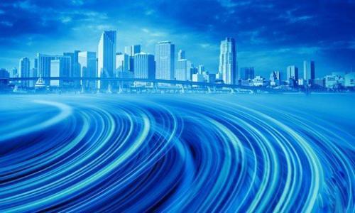 智慧城市建设要践行三个导向
