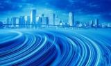 智慧城市建設要踐行三個導向