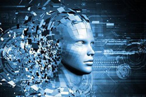 5G催生市场新机遇 人工智能有望实现大规模商用