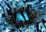 2020年中国人工智能芯片产业链上游投资机会