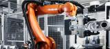 工业机器人需求高涨 | 华北工控可提供码垛机器人专用计算机产品方案