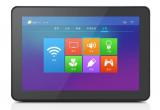 华北工控 | 工业平板电脑在智慧教育中的多场景应用