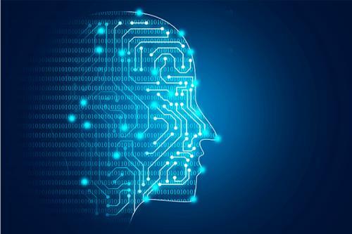 预测2020年人工智能市场将达到532亿美元北美将领先