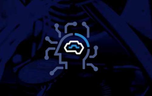 人工智能技术在拉丁美洲加速发展