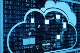 IBM云计算发生全球性重大故障 三小时后服务才恢复
