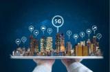 新基建浪潮下,5G如何助力智慧城市發展?