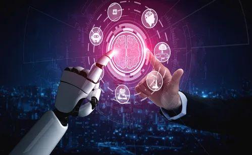 当AI开始助力抗疫、辅助研发,医疗能否迎来春天?