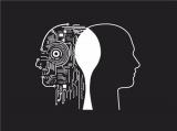 继华为旷视之后,腾讯优图开源人脸识别底层技术,意欲何为?