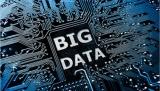 海量数据爆发式增长,硬盘存储谁更胜一筹?