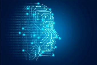 IDC:2019年中国人工智能软件及应用市场规模达28.9亿美元
