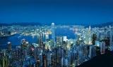 5G勾勒出的人间烟火 正在点亮智慧城市的日月星辰