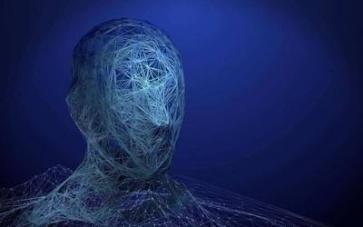 加速智能新基建:数据显示我国新增人工智能企业11万家