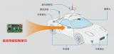 滴滴无人驾驶服务上线,AI助力智能交通进程加速前进