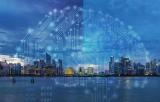 科技巨头重金抢滩新基建 智慧城市建设迈向系统化