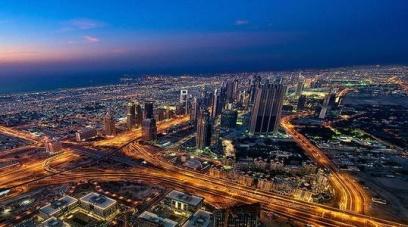 智慧城市如何重塑后大流行世界