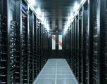 全球超大规模数据中心升至541个,176个在建