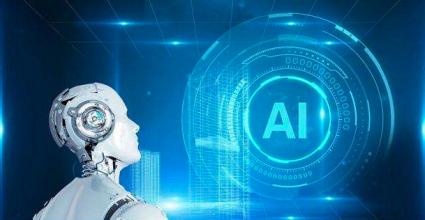 """一文看尽""""三马二宏""""AI最新观点    2020世界人工智能"""
