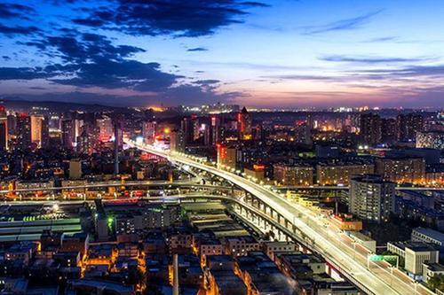 第五届浙江智慧城市与智能建筑产品博览会