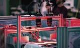 检测升级 | 华北工控推出机器视觉检测系统计算机产品方案