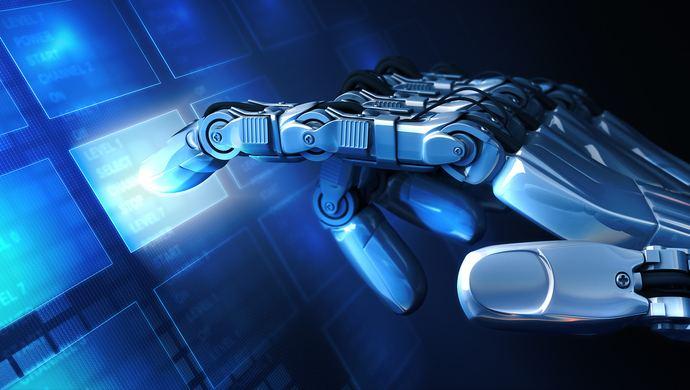 """BAT""三巨头热议人工智能未来趋势"