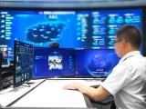 """业内首家!近500个""""AI坐席""""落地国家级大数据中心,实战化稳定运行"""