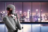 百度阿里腾讯华为深度布局人工智能 腰部尾部企业处境堪忧