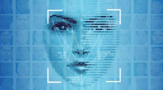 人脸识别再遭禁令:隐私与偏见争议未休,美国又一州禁用面部识别软件